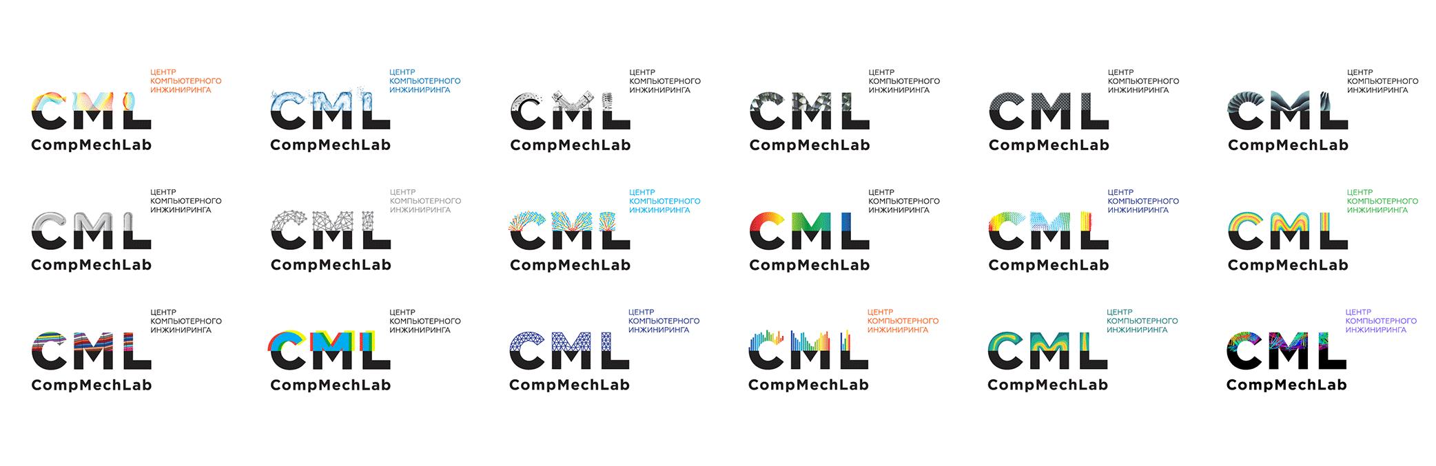 CompMechLab