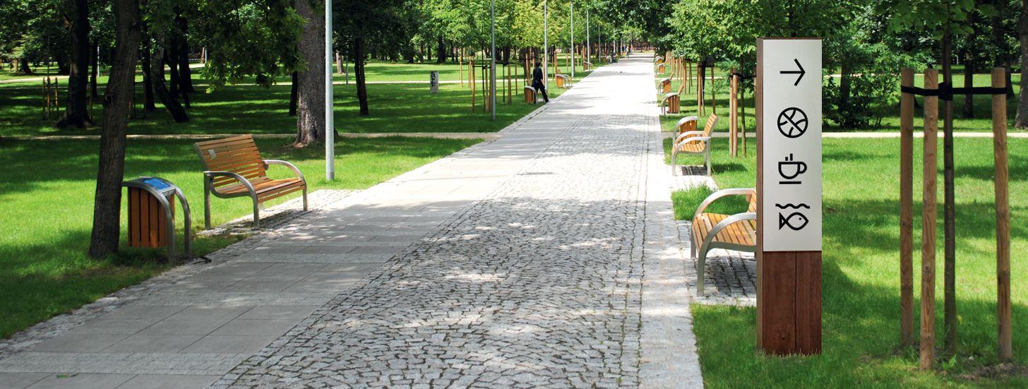 Репино Парк