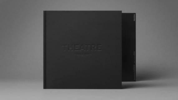 Бурятский театр оперы <br>и балета