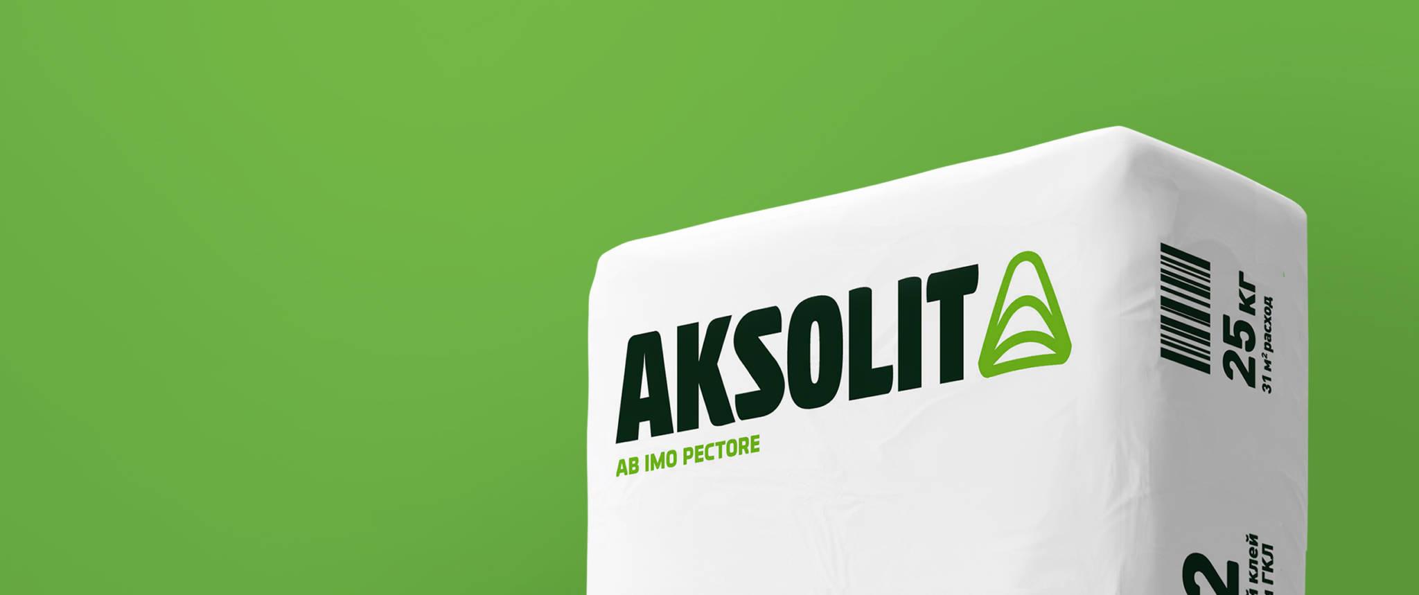 Aksolit
