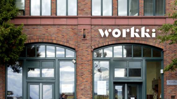 Workki
