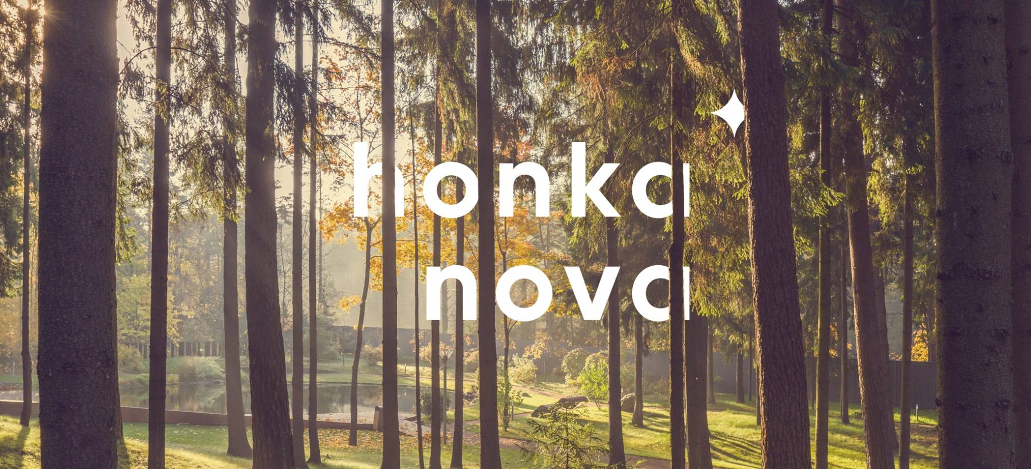 Honka Nova